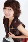 Shin So Yool 12