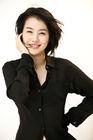 Uhm Soo Jung2