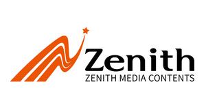 Zenith Media Contents.png
