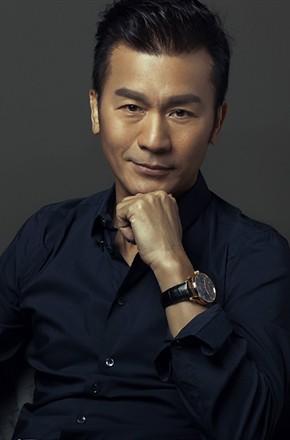 Huang Wen Hao