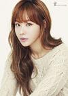 Kim Ah Joong44