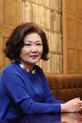 Kim Hae Sook17