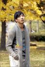 Kim Joon Sung5