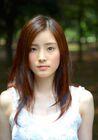 Renbutsu Misako05
