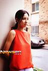 Shin Se Kyung40