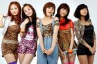 Wonder Girls 08
