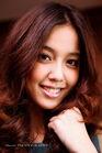 Annie Chen7