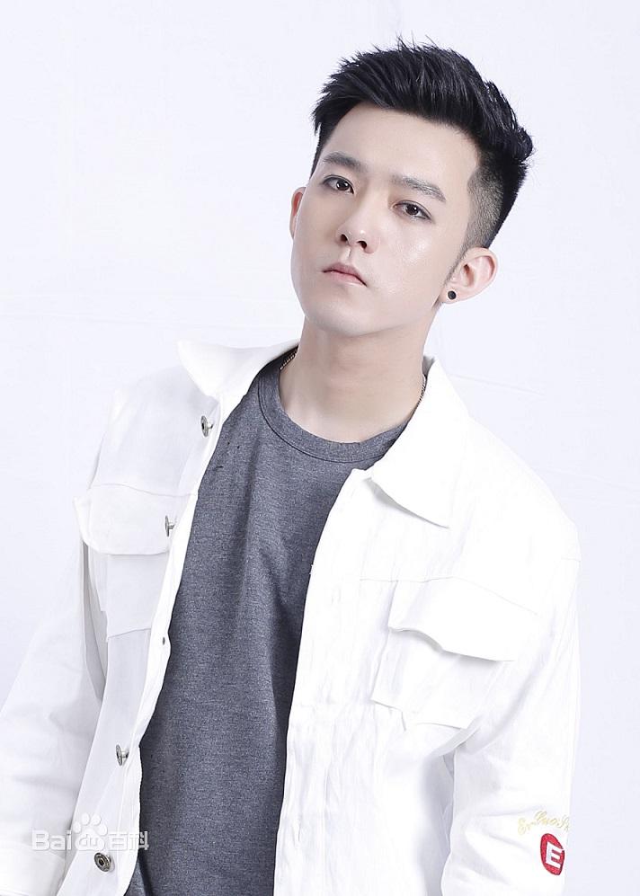 Ao Xiang