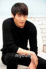 Choi Daniel33