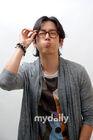 Choi Phillip2