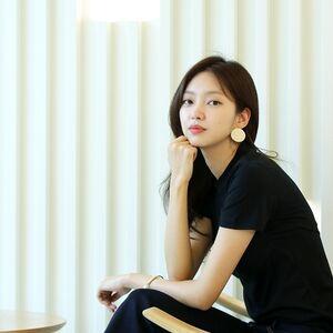 Choi Yoo Hwa31.jpg