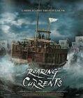 Currents2