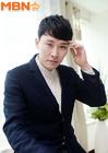 Han Sung Yong7