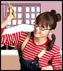 Keishicho Sosa Ikka 9 Gakari-Temporada 2-200710