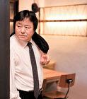Kim Jong Goo003