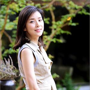 Lee Bo Young20.jpg