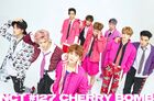 NCT 127 06