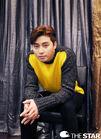 Park Seo Joon20