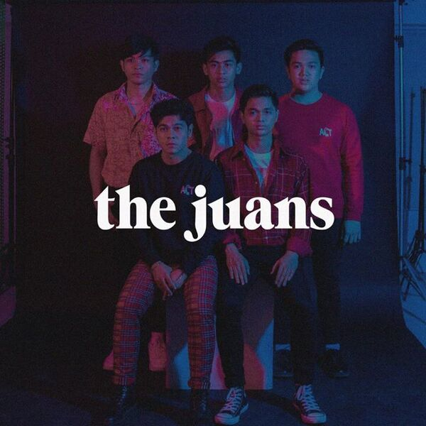 TheJuans.jpg