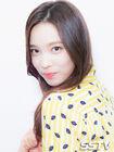 Yoon So Hee30