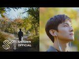 -STATION- MAX CHANGMIN 최강창민 'All That Love' MV