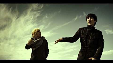 FTISLAND Remake ALBUM '새들처럼' Music video full ver
