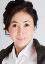 Geum Bo Ra