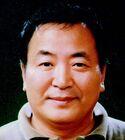 Jang Hang Sun-8