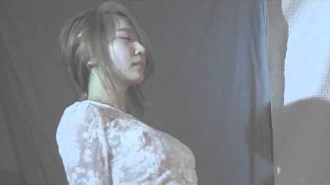JeA(Brown Eyed Girls) (안아보자)( MV