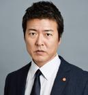 Juuyou Sankounin Tantei-TVAsahi-201709