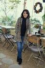 Kim Mi Kyung-10