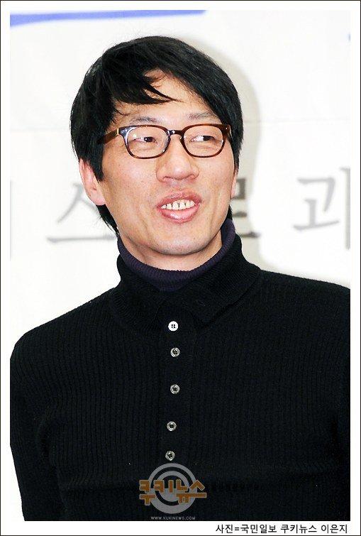Kim Yong Soo