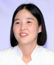 Lee Eun Jin