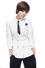 Lee Yoon Ji7