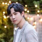 My Only One-KBS2-2018-10