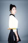 Park Se Young22