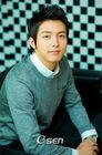 Ryu Sang Wook6