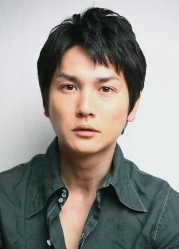 Aoyama Sota