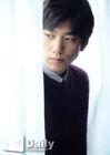 Sung Joon-31