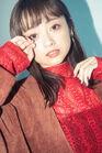 Adachi Yumi 8