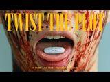 DJ Wegun (DJ 웨건) & 박재범 (Jay Park) - 'Twist The Plot (Feat