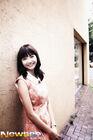 Ha Yeon Soo11