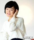 Han Ye Ri15