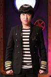 Jang Dong Min007