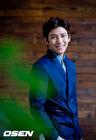 Ji Chang Wook29
