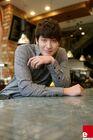 Jung Gyu Woon17