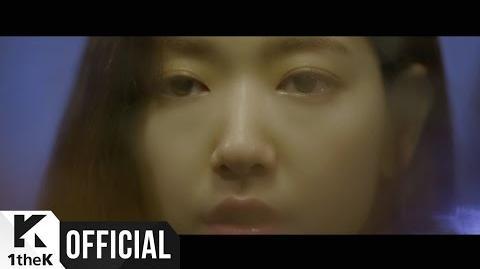 Jung Joon Il - Wish