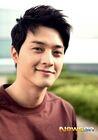 Kim Ji Hoon37