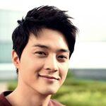 Kim Ji Hoon37.jpg