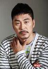 Kim Young Ho6